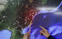 Опасные маневры: Южная Корея и США начали масштабные учения