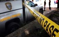 В ночном клубе Венесуэлы взорвали гранату, погибли 17 человек