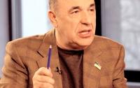 Рабинович: Только когда Украина станет сильным государством, нас начнут уважать во всем мире