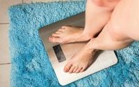 Ученые развенчали главные мифы об ожирении