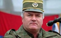 Сегодня Гаагский суд продолжит рассмотрение дела Ратко Младича