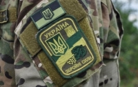 В Запорожье погиб солдат из-за взрыва гранаты