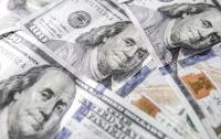 Украина значительно сократила валовой внешний долг
