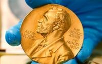 Нобель по химии присужден за метод мгновенной заморозки молекул