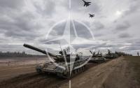 В Украине законодательно утвердили понятие