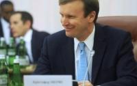 Американский сенатор собирается посетить Украину