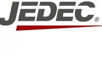 Комитет JEDEC сообщил о публикации финальной версии стандарта LPDDR5