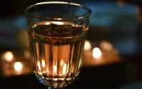 Вскоре цены на алкоголь значительно вырастут