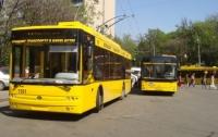 Стоимость проезда в Киеве: эксперты предупредили о новом подорожании