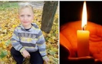 До сих пор не найдено оружие, из которого был застрелен ребенок