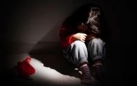 В Кривом Роге родители насиловали 4-летнюю девочку