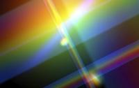 Американские ученые создали оптический диод