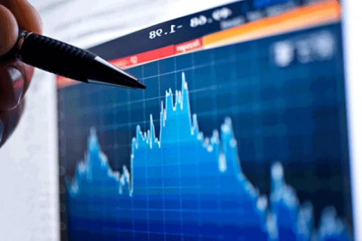 Госстат: Инфляция вначале осени увеличилась на2%