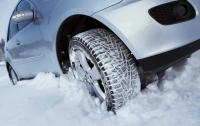 Рассказали, как позаботиться об автомобиле зимой
