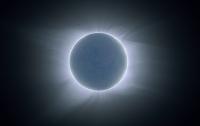 10 февраля люди увидят лунное затмение
