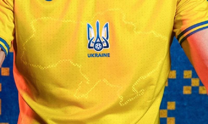 МИД Украины ответило россиянам по поводу формы футболистов