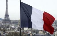 Министр культуры Франции призвал сограждан не говорить на английском