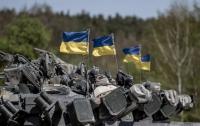 Патрульный боевиков сдался украинским военным