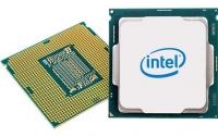 Intel на юбилей представила новый процессор Core i7