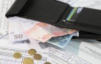 В Украине могут резко подскочить тарифы на коммуналку