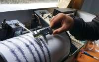 Украину всколыхнет мощное землетрясение: какие области под угрозой