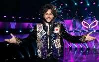 Одиозного российского певца не пустили в Европу