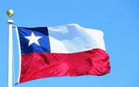 Чили всколыхнуло стихийное бедствие
