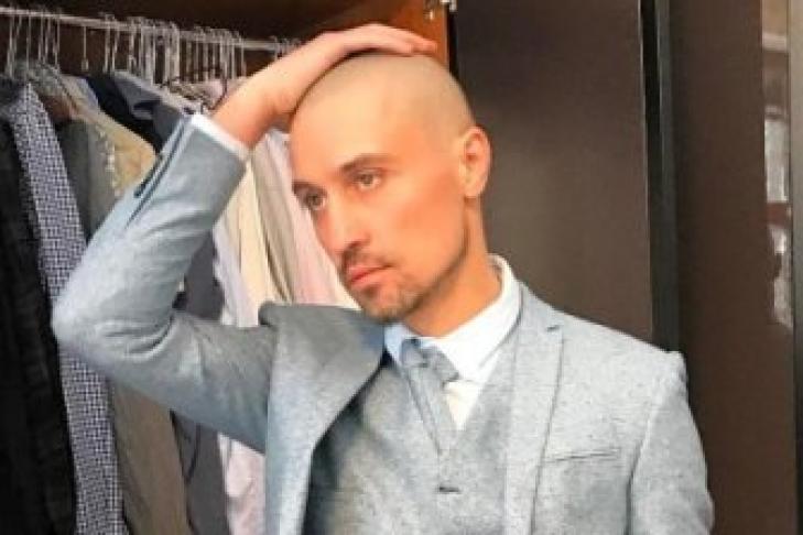Свежие новости молдовы поинт мд