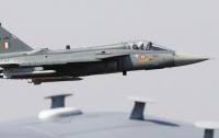 ВВС Пакистана сбили два индийских самолёта, пилота взяли в плен