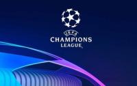 УЕФА определил хозяев трех финалов Лиги чемпионов