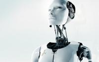 В США создали мускулы для роботов будущего
