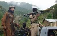 ООН проведет переговоры с талибами