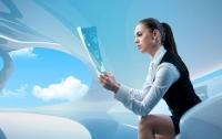 Профессии будущего: чему стоит учиться сегодня