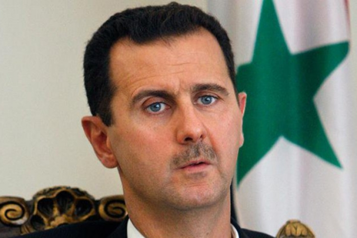 Министром обороны Сирии стал Абдулла Айюб