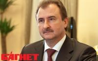 Попов может стать министром