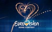 Евровидение в Киеве собрало невероятное число туристов