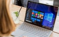 Систему Windows 10 можно будет восстановить из облака
