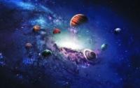 Сторонники существования Нибиру утверждают, что планета не столкнется с Землей