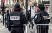 Полиция Британии задержала более 130 педофилов