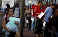 Член конгресса США рассказала о концлагерях на границе с Мексикой