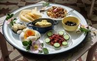 Ученые рассказали об опасности пропущенного завтрака