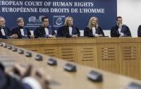 В ЕСПЧ призвали Сенцова прекратить голодовку