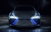 Закон об алиментах в действии: 45 тыс. грн долга стоили мужчине Lexus