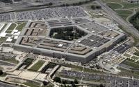 Пентагон разрабатывает анонимный мессенджер, - СМИ