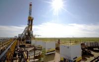 Украинские месторождения ушли с молотка за 11,5 млн гривен