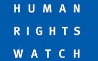 Правозащитники опубликовали данные о пытках в Сирии (ФОТО)