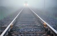 На Полтавщине поезд переехал охотника