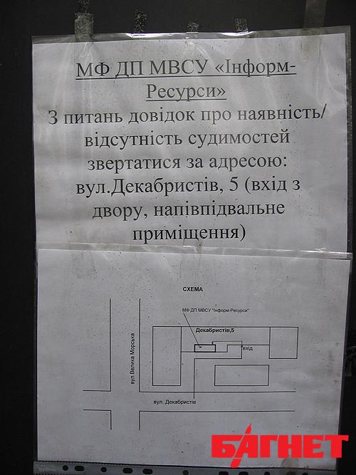 Сделать загранпаспорт в москве цена