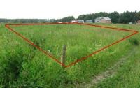В селах Запорожского района 163  человека из-за безразличия властей не могут получить земельные наделы