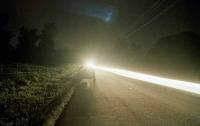 Загадочное свечение в штате Миссури не дает покоя ученым